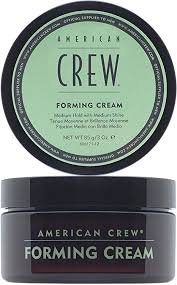 <b>American Crew Forming Cream</b>, 3 Oz: Amazon.ca: Beauty