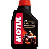 Купить <b>моторное масло Motul</b> для 2-х тактных двигателей ...