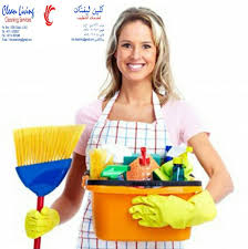 uae daily weekly monthly cleaning services available 043603047