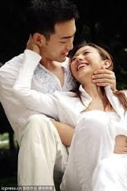 珍爱一生的比丈夫更亲密比情人更可靠的男人 - sharon - sharon