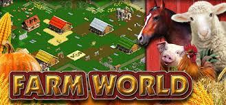 <b>Farm</b> World :: <b>Zoo</b> Constructor in Early Access