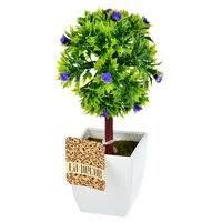 «<b>Декоративные цветы</b> Gloria Garden, Весенний <b>букет</b>, 12*12*19 ...
