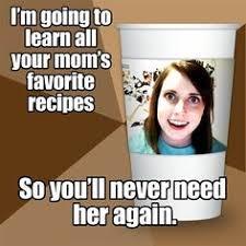 Crazy girl meme | quotes/memes | Pinterest | Girl Memes, Crazy ... via Relatably.com