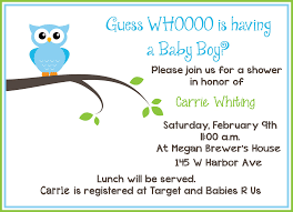baby shower invitation tascachino com baby shower invitation amazing baby shower invitation templates is very important for support your event 17