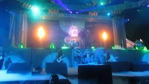 <b>Iron Maiden</b> – <b>Seventh</b> Son of a Seventh Son Lyrics | Genius Lyrics