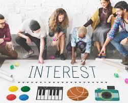 interest hobbies lpeisure activity pleasure pursuit concept stock interest hobbies lpeisure activity pleasure pursuit concept stock photo 58325438