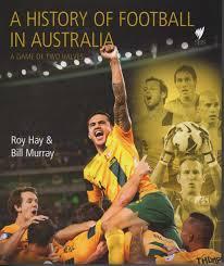 essay on football history essay on football history essay on football history essay on football