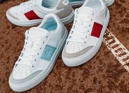 Обувь <b>Lacoste</b>: купить обувь <b>Lacoste</b> в Москве, цена доступная ...