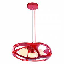 <b>Подвесная люстра Arte Lamp</b>, Италия, стиль Хай-тек, коллекция ...