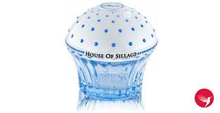 <b>Love</b> is in the Air <b>House Of Sillage</b> perfume - a fragrance for women ...