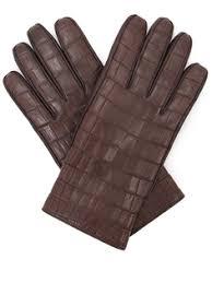 Купить белые мужские <b>перчатки</b> и варежки в интернет-магазине ...