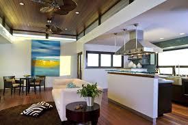 living room lighting ideas designs interior plebio