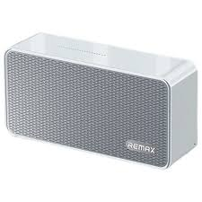 Bluetooth <b>колонка REMAX</b> Bluetooth Speaker <b>RB</b>-<b>M35</b>   SP Phone
