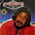 Greatest Hits, Vol. 2 [20th Century]
