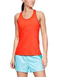 <b>Womens Athletic</b> Shirts & Tees | Amazon.ca