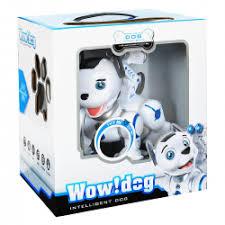 Отзывы о <b>Радиоуправляемая интерактивная собака</b> Le Neng ...