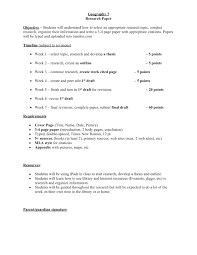 research paper topic ideas sample research paper topics international business 7e international