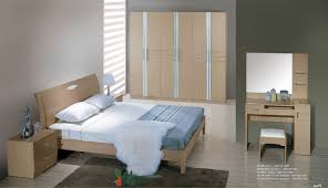 Modern Bedroom Collections Modern Bedroom Sets With Wardrobe Best Bedroom Ideas 2017