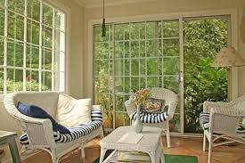 Image result for A Sunroom Addition Can Enhance Your Home