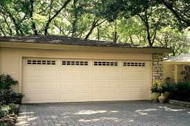 Image result for overhead garage door