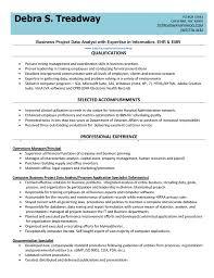 business resume format resume format pdf business resume format why this is an excellent resume business insider resume analyst sample resume format
