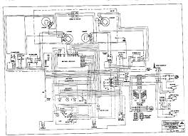 2003 vw wiring diagram car wiring diagram download cancross co 2003 Vw Jetta Stereo Wiring Diagram 2000 vw beetle wiring diagram 2003 vw wiring diagram ac wiring diagram for 2000 vw beetle ac discover your wiring 2003 volkswagen jetta radio wiring diagram