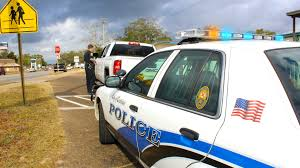 careers are you interested in a career in law enforcement the crestview police department prides itself on a professional atmosphere and dedicated