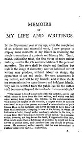 my biography essay   mon repas essaystudent autobiography essay