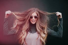 <b>Тоник</b> для волос: что это такое, для чего нужен, как пользоваться?