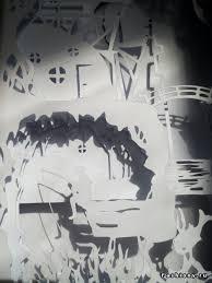 Световая <b>картина своими руками</b> | <b>Картины</b>, Творческие ...