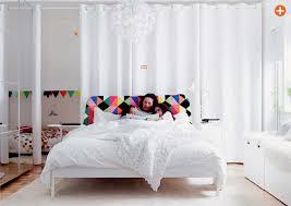 design a bedroom ikea