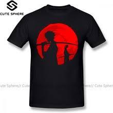 Best value <b>Samurai Champloo Shirt</b> – Great deals on Samurai ...
