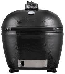 <b>Угольный гриль</b> Primo <b>Oval</b> XL — купить по выгодной цене на ...