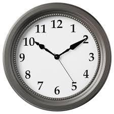 <b>Настенные</b> часы купить в интернет-магазине <b>ИКЕА</b> - <b>IKEA</b>