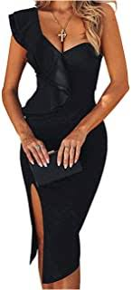 Bandage Dress - Amazon.com