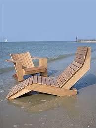 Кресла: лучшие изображения (29) | Мебель своими руками ...