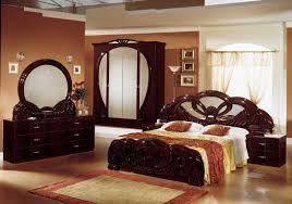 furniture design for bedroom furniture new decorations bed room furniture design 12 bed room set bed furniture design