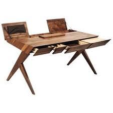Upholstered bench BI HOUNDSTOOTH DAYBED | Скамейка