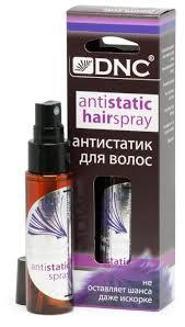 <b>DNC Антистатик для волос</b> — купить по выгодной цене на ...