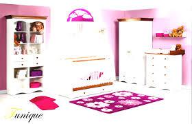 baby girl bedroom furniture sets intended for ucwords baby girl bedroom furniture