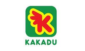 Товары <b>Kakadu</b> - купить товары от <b>Kakadu</b> в Санкт-Петербурге.
