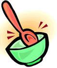 Images & Illustrations of stir up