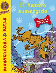 Resultado de imagen de libros infantiles verano