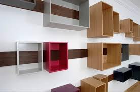 room shelves img