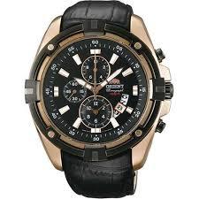 <b>Часы Orient TT0Y004B</b> (FTT0Y004B) купить в Казани, цена 18979 ...