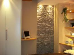 natural bedroom create calm design other gallery of create calm bedroom design with natural stone