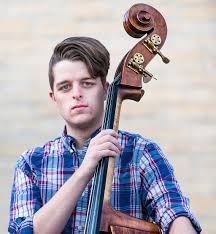 music education student strives to fulfill lifelong dream the timmy roberts freshman in music education picked up the string bass in grade school after a teacher noticed his musical control abilities