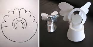 Anjos em 3D Images?q=tbn:ANd9GcQra3C2P-T3nVyPBbFkHh3mLOSeHMKLaw542RtPNkgqCXN2534r