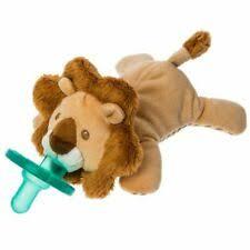 WubbaNub Baby соски - огромный выбор по лучшим ценам | eBay
