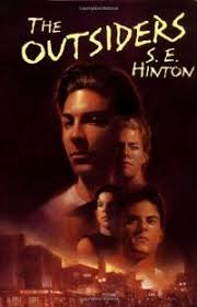 the outsiders essay topics  amp  writing assignments